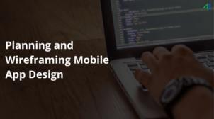 Mobile App Design – AppsChopper