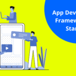 Mobile App Development Frameworks - AppsChopper