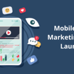 Mobile App Marketing - AppsChopper