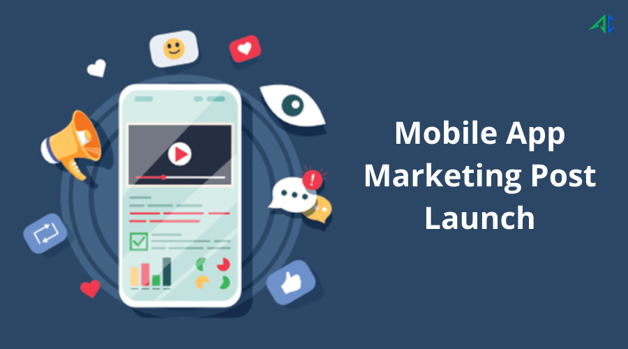 Mobile App Marketing – AppsChopper