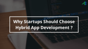 cross platform app development 2021 – AppsChopper