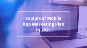 App Marketing – AppsChopper
