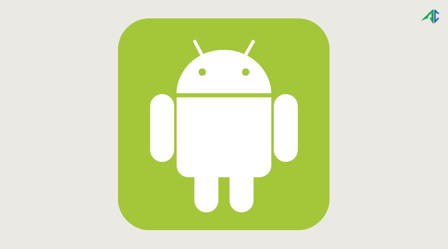 Android App Development Process - AppsChopper