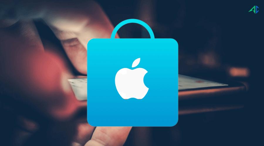 Apple user privacy update - AppsChopper