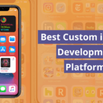 iOS app development platforms - AppsChopper