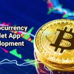 Cryptocurrency Wallet App Development - AppsChopper