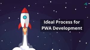 Ideal Process for PWA Development – AppsChopper