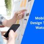 Mobile App Design Trends - AppsChopper