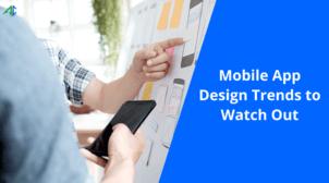 Mobile App Design Trends – AppsChopper