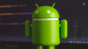 Android app Ideas – AppsChopper