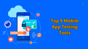Mobile App Testing Tools – AppsChopper