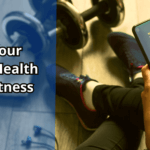 Health and Fitness - AppsChopper