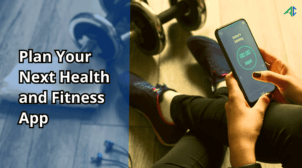 Health and Fitness – AppsChopper