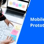 Mobile App Prototyping - AppsChopper