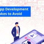 Mobile App Development Mistakes - AppsChopper