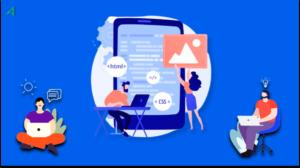 Enterprise App Development Cost – AppsChopper