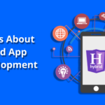 Myths About Hybrid App Development - AppsChopper