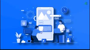 Mobile App Development – AppsChopper