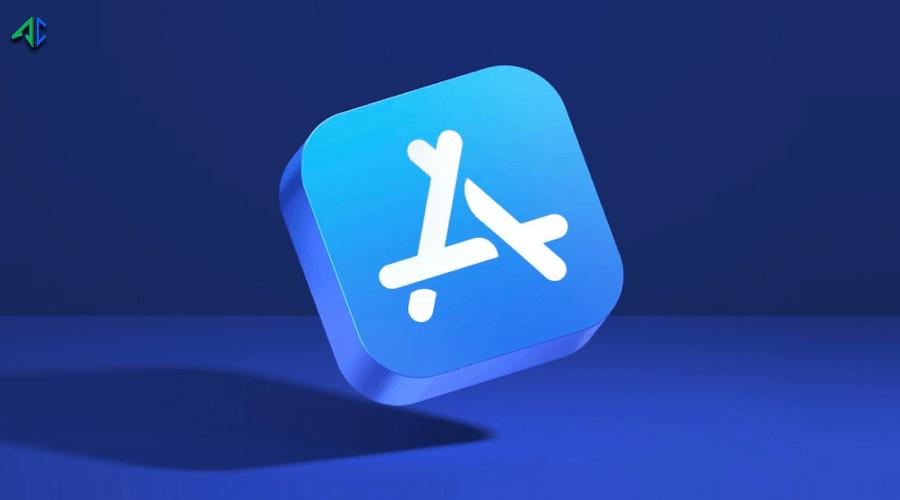 In-App Purchase - AppsChopper