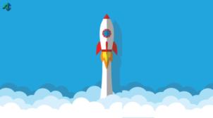MVP App Development – AppsChopper