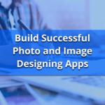 Photo Designing Apps - AppsChopper