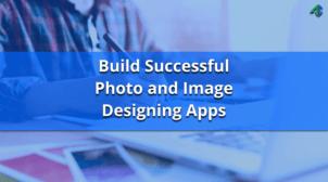 Photo Designing Apps – AppsChopper