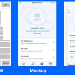 UIUX Design - AppsChopper