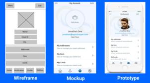 UIUX Design – AppsChopper