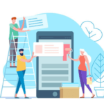 Enterprise Mobile App Development - AppsChopper