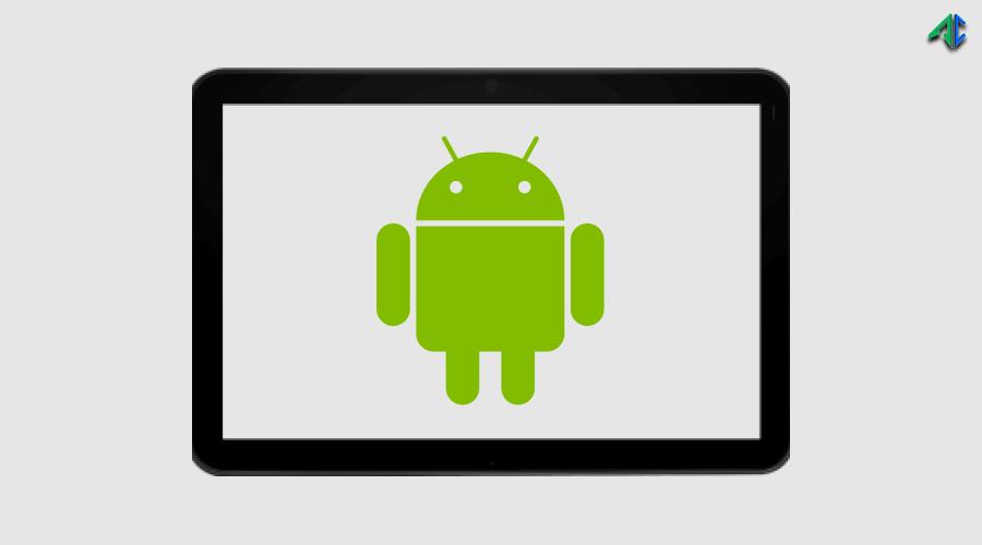 Tablet App Development – AppsChopper