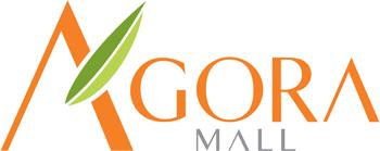 agora-mall-rd-shopping-app