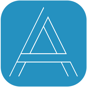 aliment-restaurant-management-app