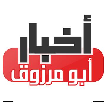 am-news-app
