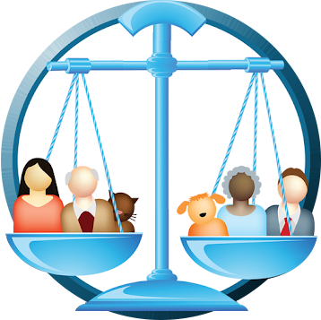 balance-benders-puzzle-education-app