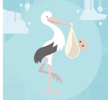 bellybump-expecting-new-mom-lifestyle-app