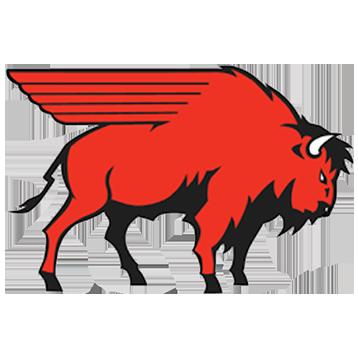 buffalo-wings-bus-tickets-buying-app