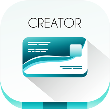 business-card-creator-utility-app