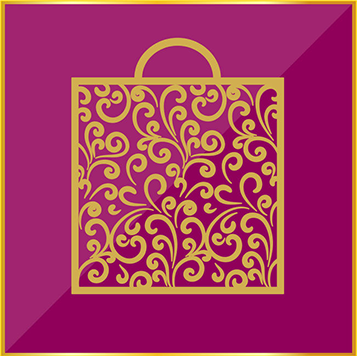 delhi-duty-free-shopping-app