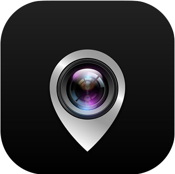 hapcam-photo-sharing-app