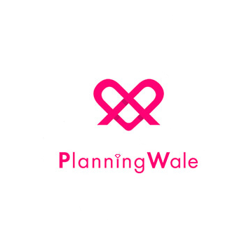 planningwale-partner-event-planner-app
