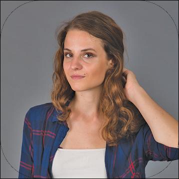 pocket-girl-x-virtual-girlfriend-app