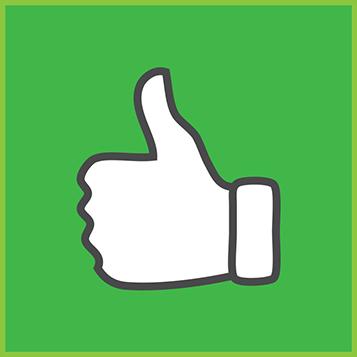 rebiew-review-feedback-app
