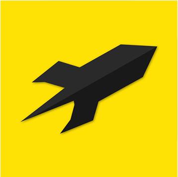 rockeit-project-management-app