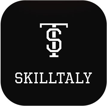 skilltaly-sports-social-networking-app