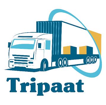 tripaat-logistics-app